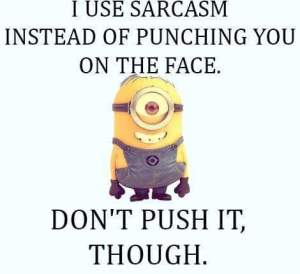 sarcasm_minion