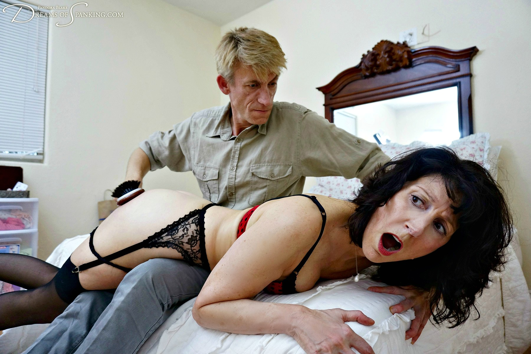 Dreams-of-Spanking_erica08