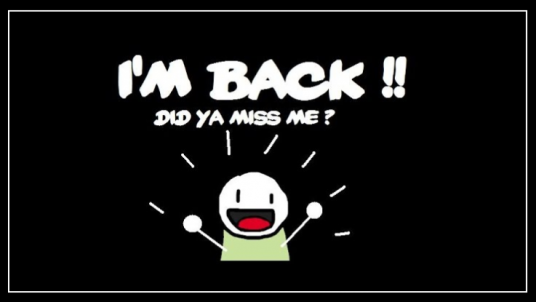 i-am-back-737x415